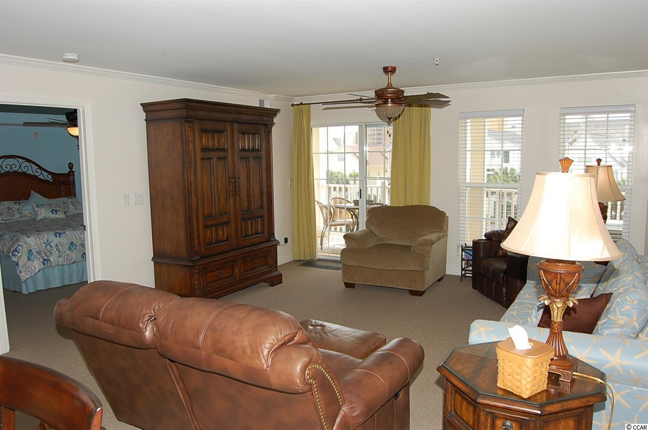 Contact your Realtor for this 3 bedroom condo for sale at  Ocean Marsh