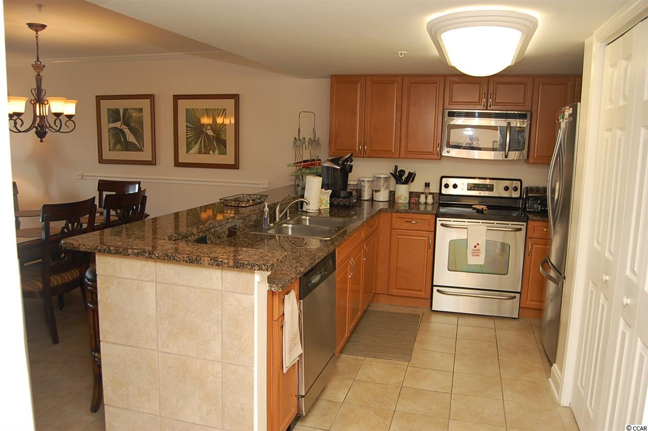 Ocean Marsh condo at 502 S 48th Ave  UNIT 203 for sale. 1711379