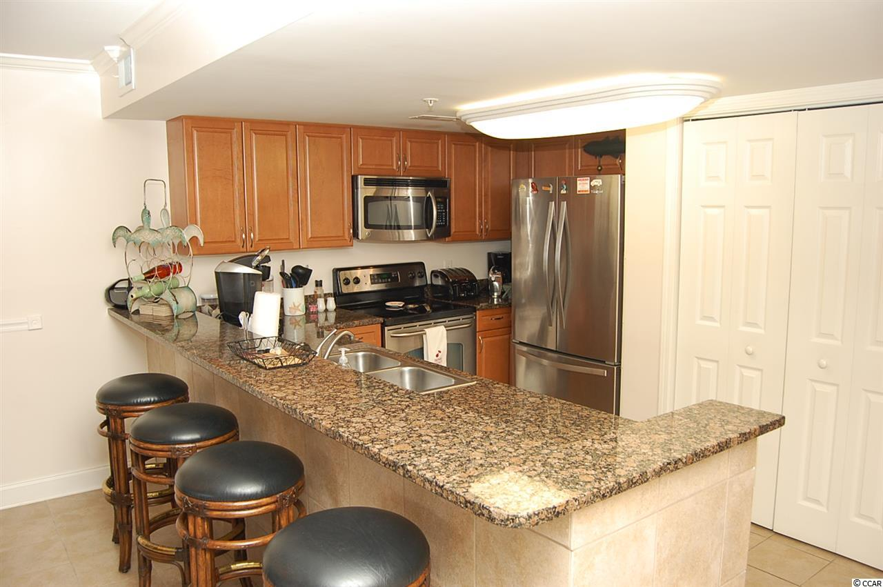 condo for sale at  Ocean Marsh for $249,900