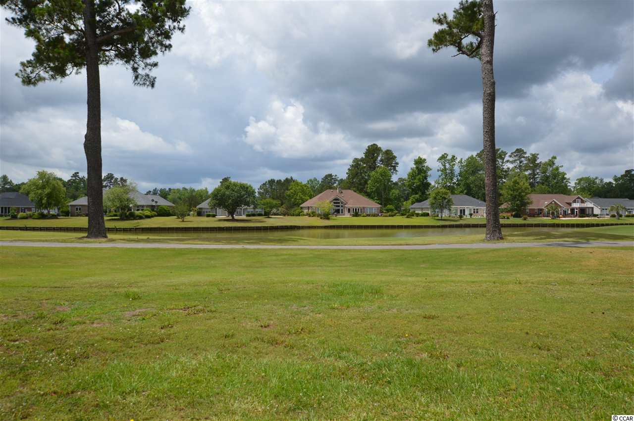 Land for Sale at 422 Foxtail Drive 422 Foxtail Drive Longs, South Carolina 29568 United States