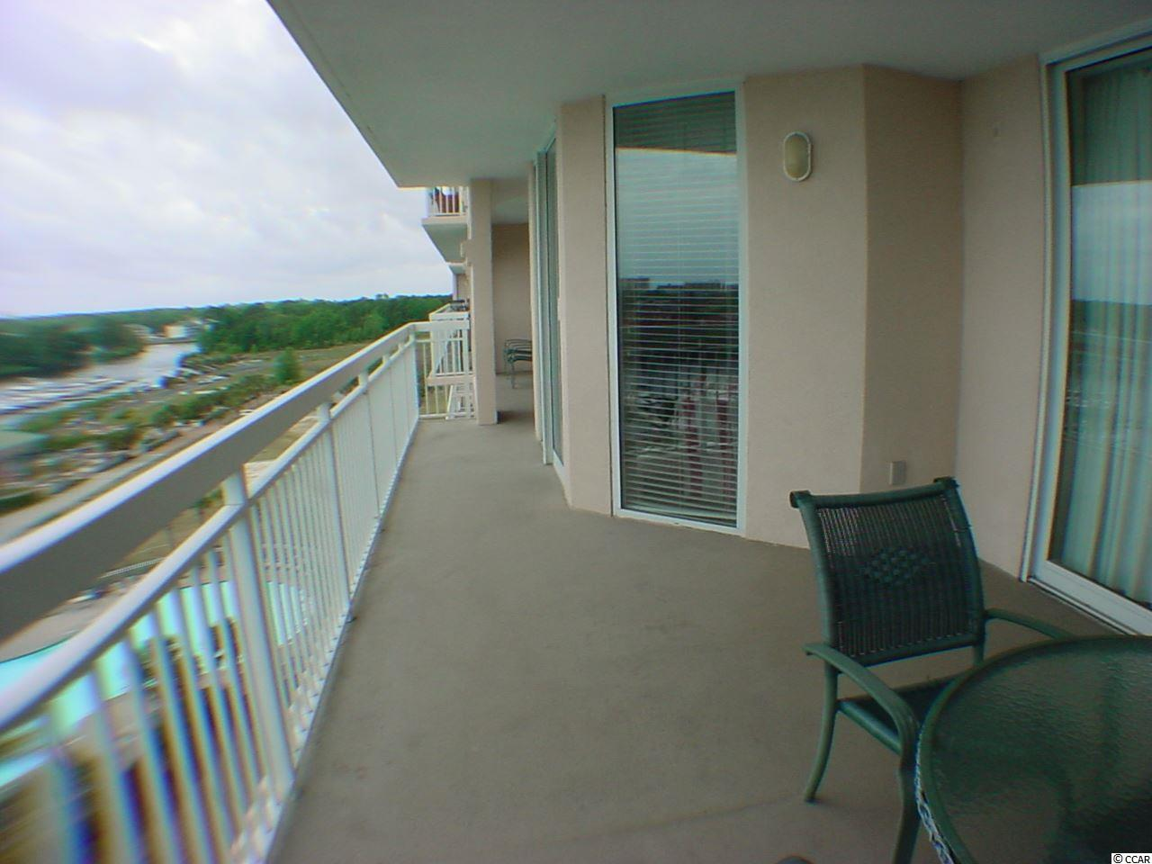 Interested in this  condo for $294,900 at  NORTH TOWER BAREFOOT RESORT is currently for sale