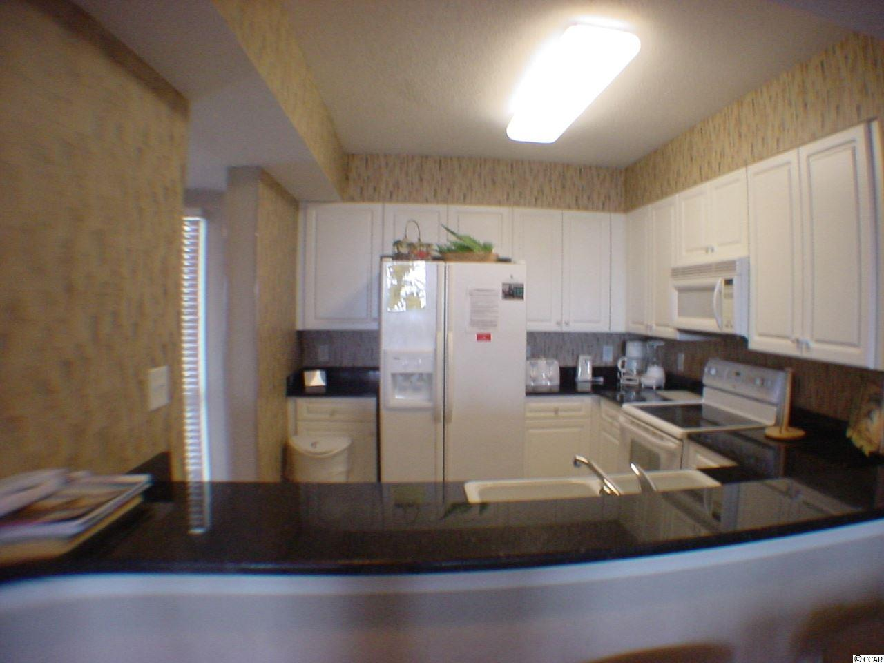 Contact your Realtor for this 3 bedroom condo for sale at  NORTH TOWER BAREFOOT RESORT