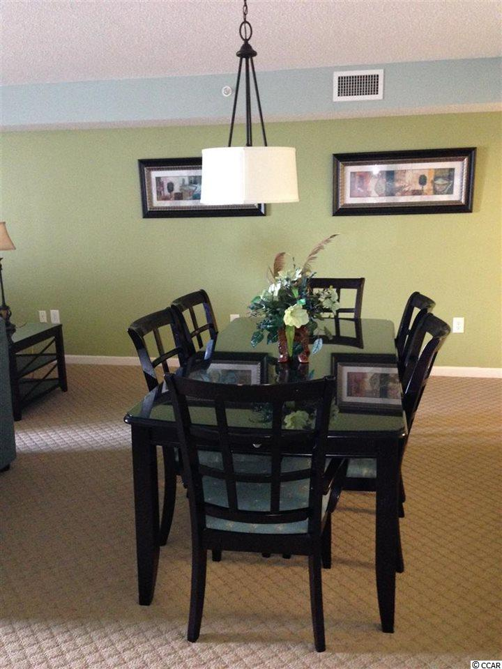 condo for sale at  Yacht Club Villas for $219,900