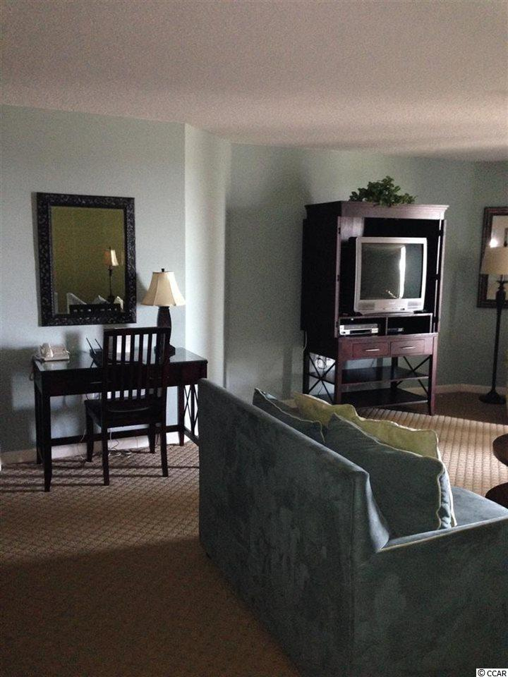 MLS #1711415 at  Yacht Club Villas for sale