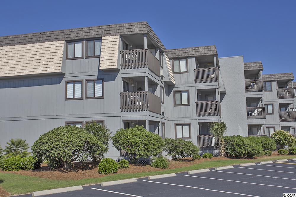 Condo MLS:1711417 A Place At The Beach IV Shore Dr  9660 Shore Drive Myrtle Beach SC