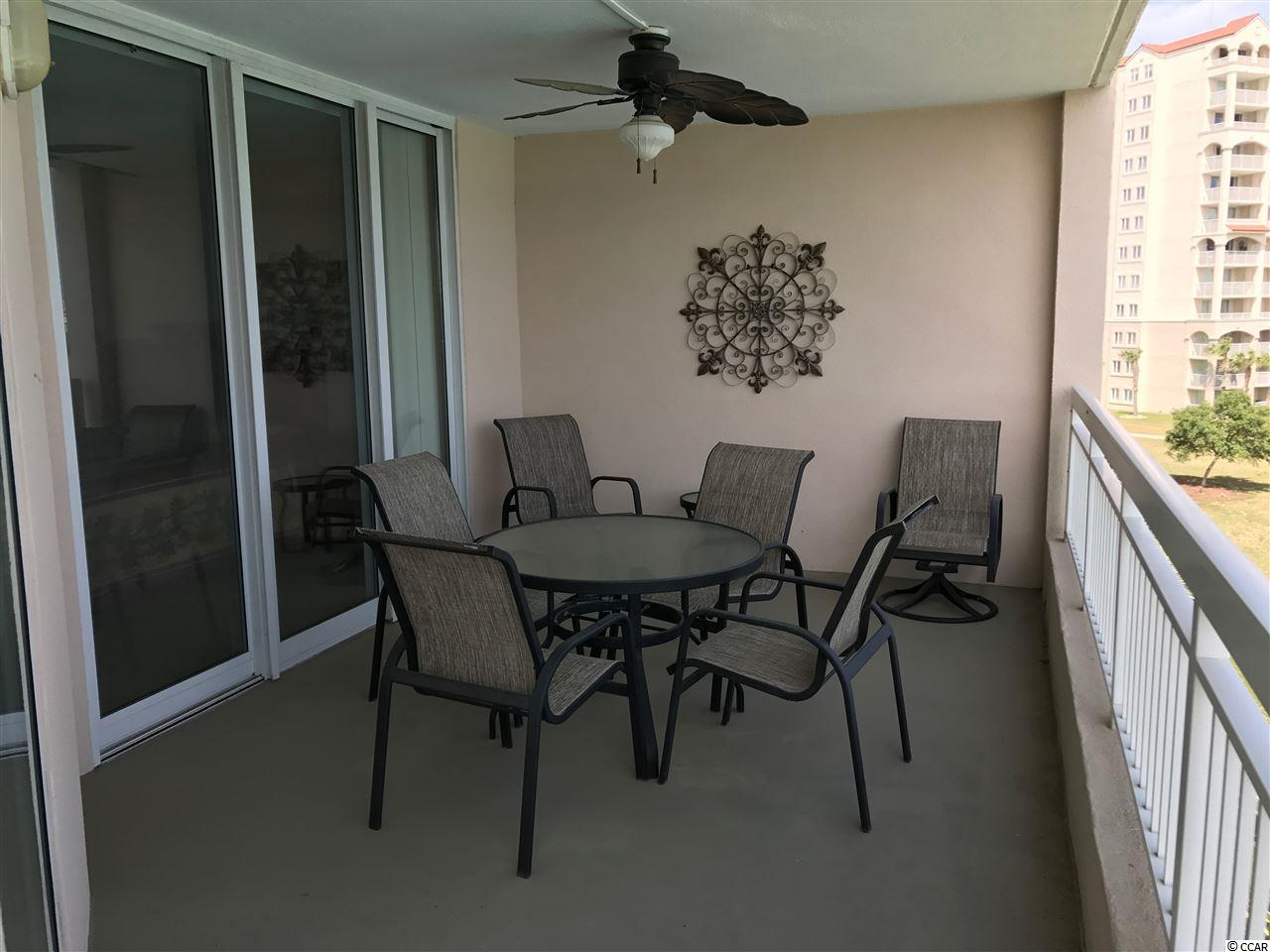 View this 3 bedroom condo for sale at  North Tower in North Myrtle Beach, SC