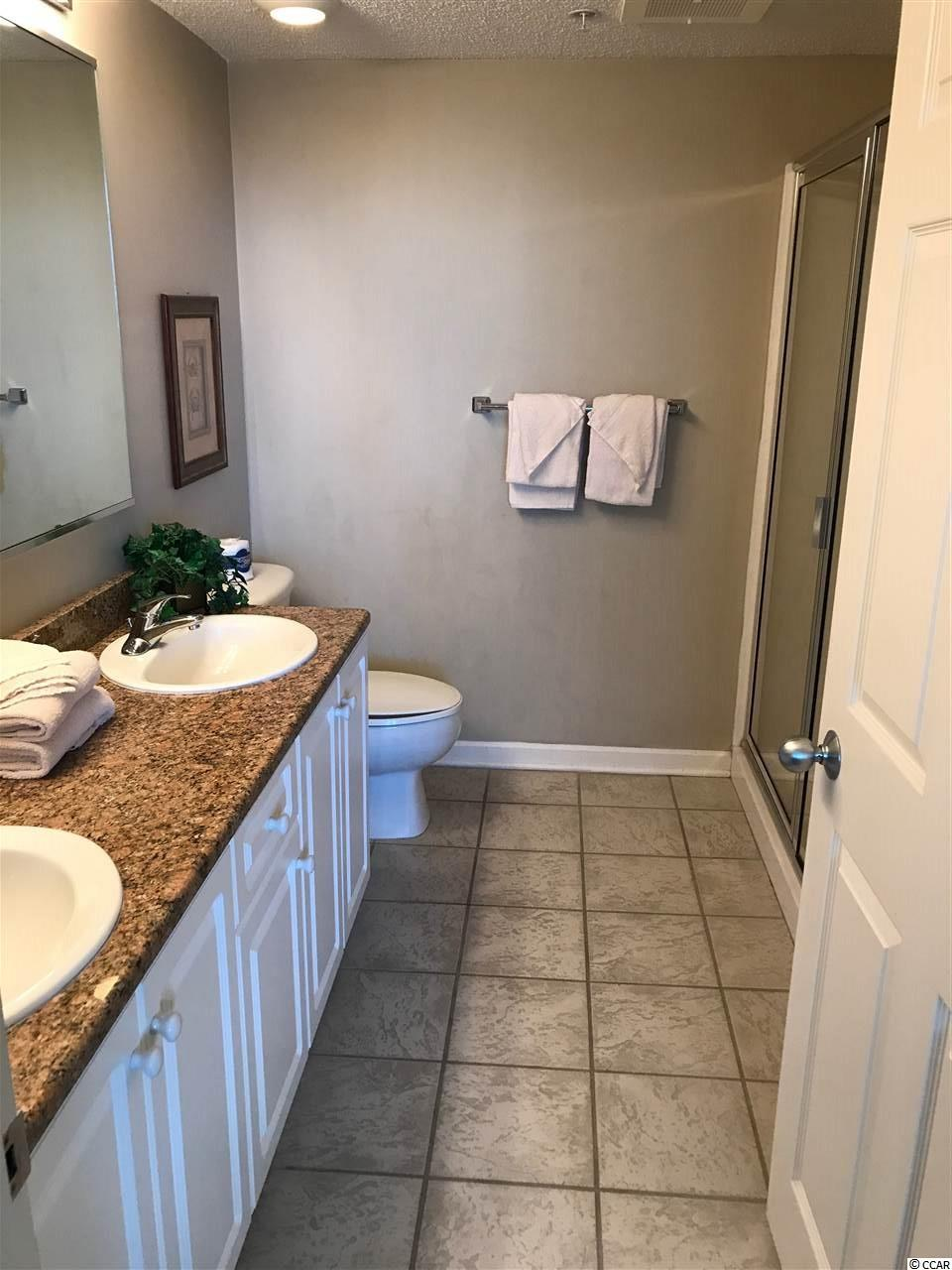 condo for sale at  North Tower at 4801 Harbour Pointe Drive North Myrtle Beach, SC