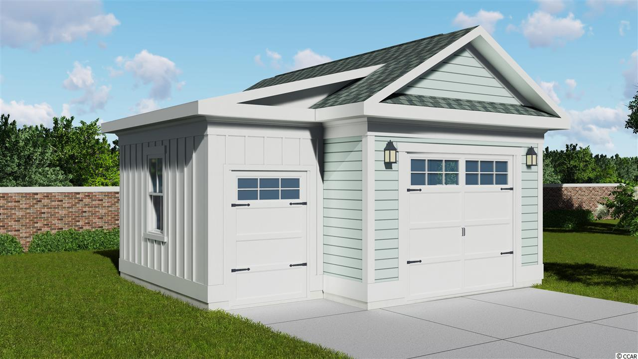 Surfside Realty Company - MLS Number: 1711444