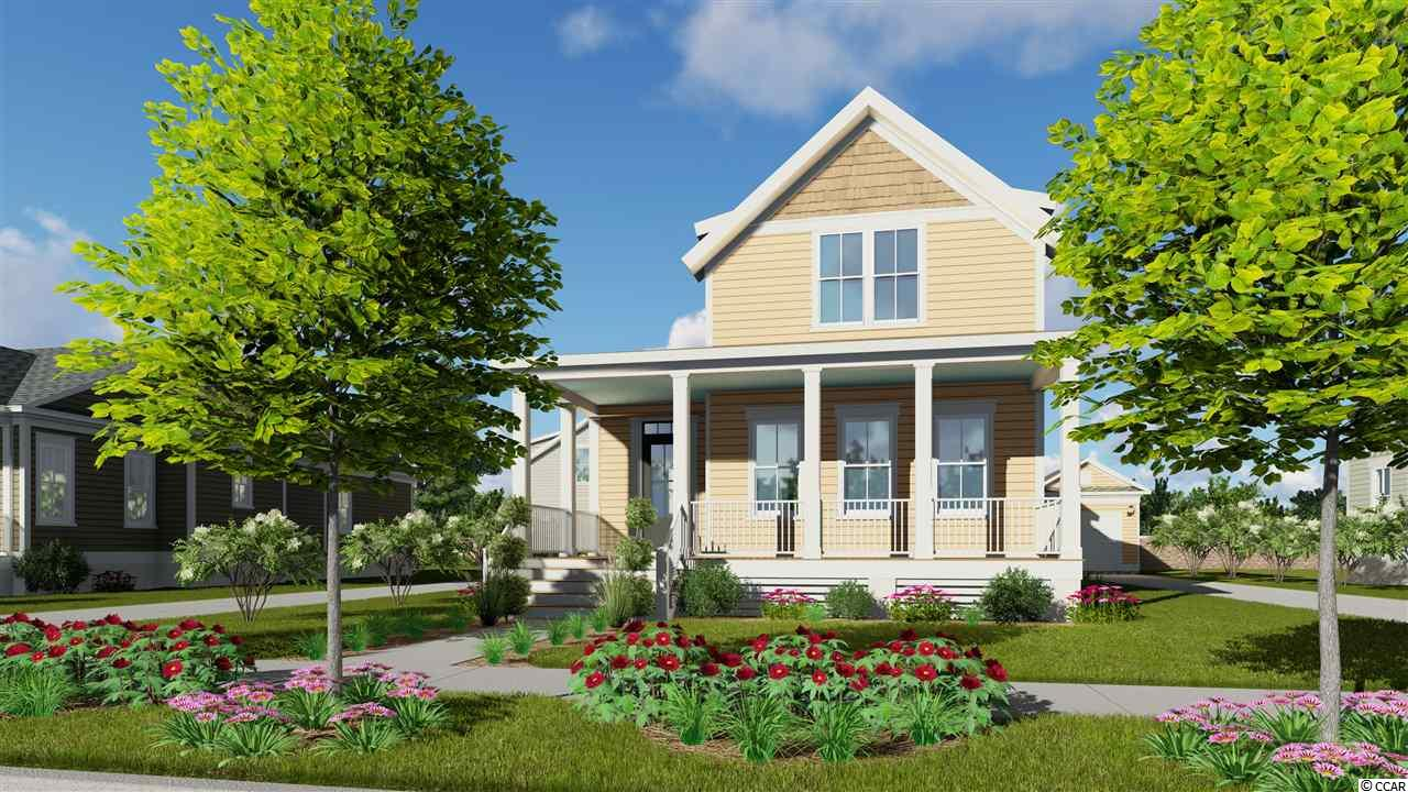 Surfside Realty Company - MLS Number: 1711448