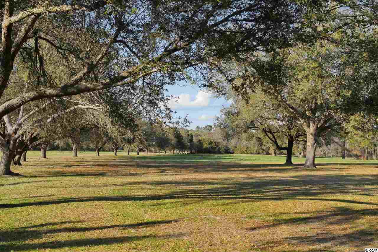 Additional photo for property listing at 1 Holly Grove Road 1 Holly Grove Road Georgetown, Carolina Del Sur 29440 Estados Unidos