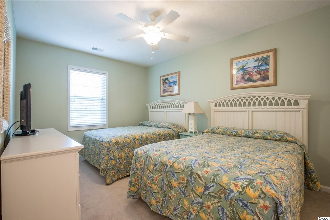 View this 3 bedroom condo for sale at  22 in North Myrtle Beach, SC