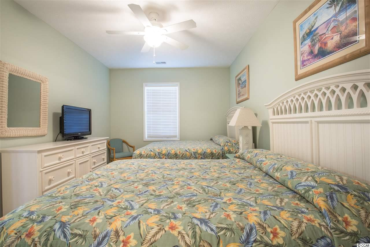 This property available at the  22 in North Myrtle Beach – Real Estate