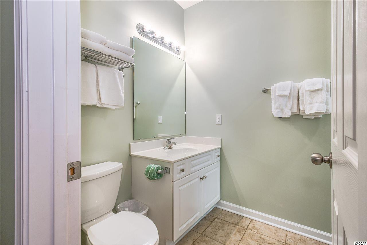 Real estate listing at  22 with a price of $224,900