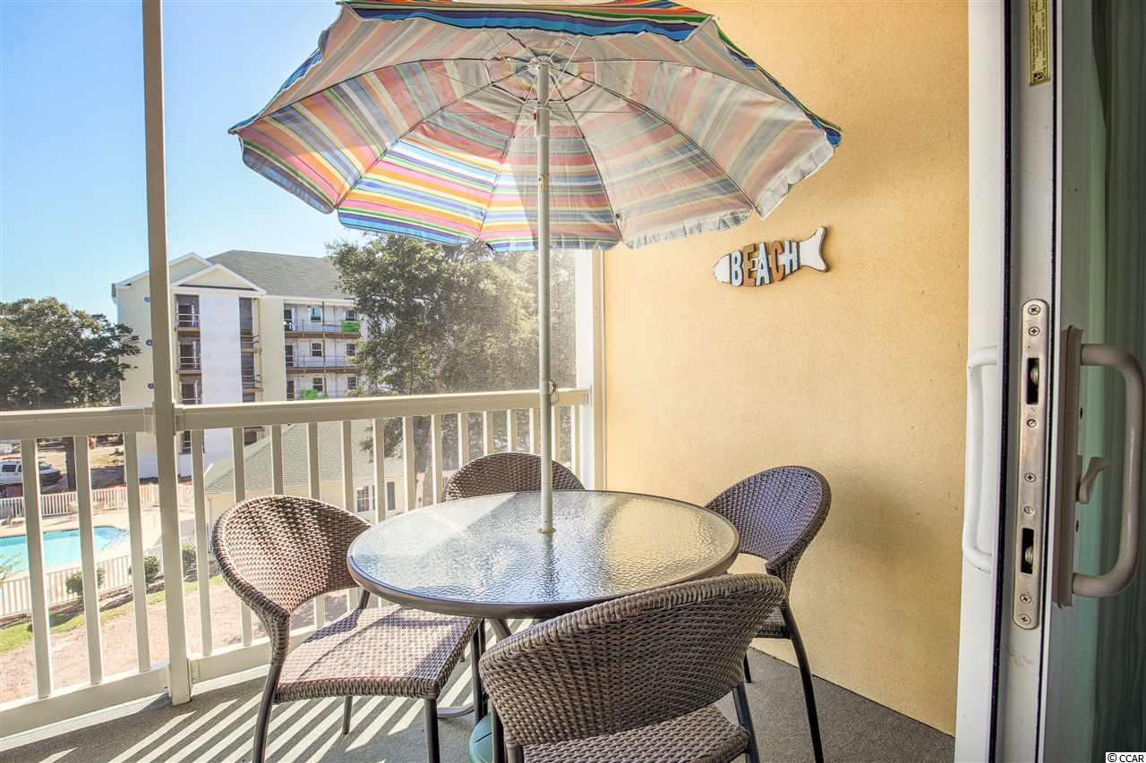 Interested in this  condo for $224,900 at  22 is currently for sale