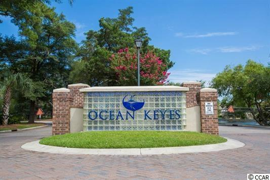 Another property at   22 offered by North Myrtle Beach real estate agent
