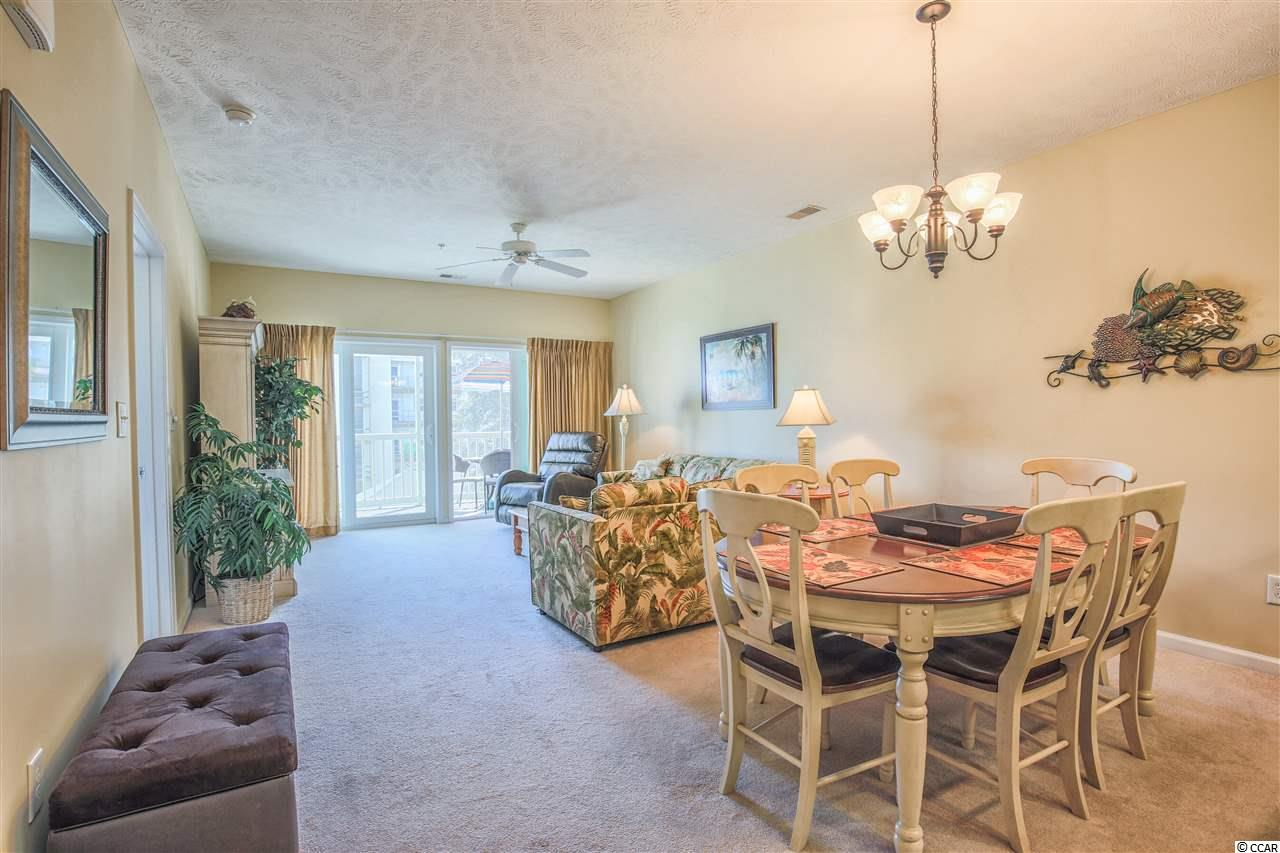 Contact your Realtor for this 3 bedroom condo for sale at  22