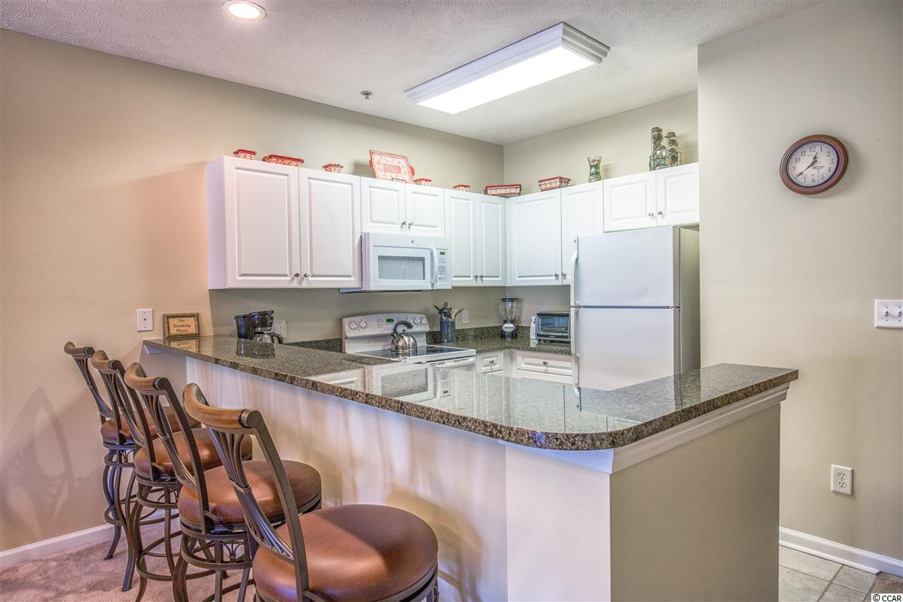 condo for sale at  22 for $224,900