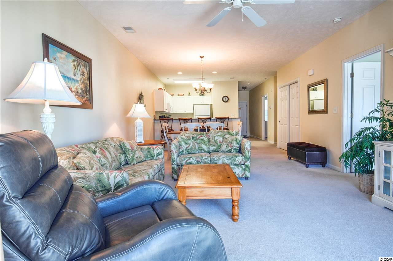 condo for sale at  22 at 601 Hillside Dr North #2233 North Myrtle Beach, SC