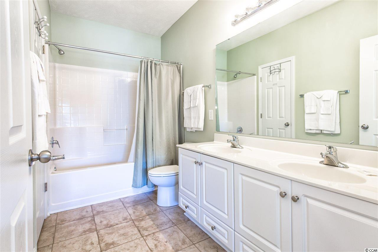 Real estate for sale at  22 - North Myrtle Beach, SC
