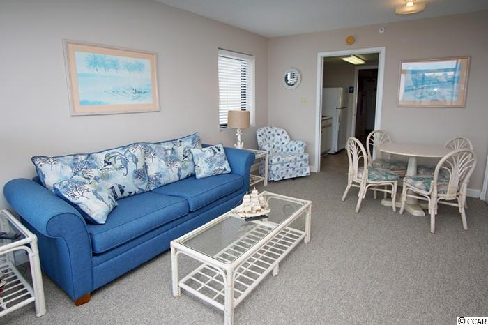 condo for sale at  The Verandas NMB for $135,000