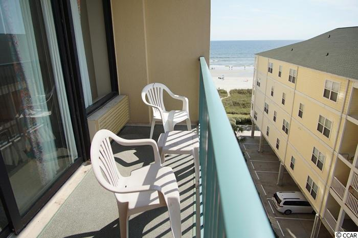 Another property at  The Verandas NMB offered by North Myrtle Beach real estate agent