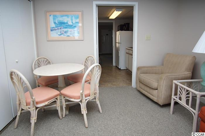 Contact your Realtor for this 1 bedroom condo for sale at  The Verandas NMB