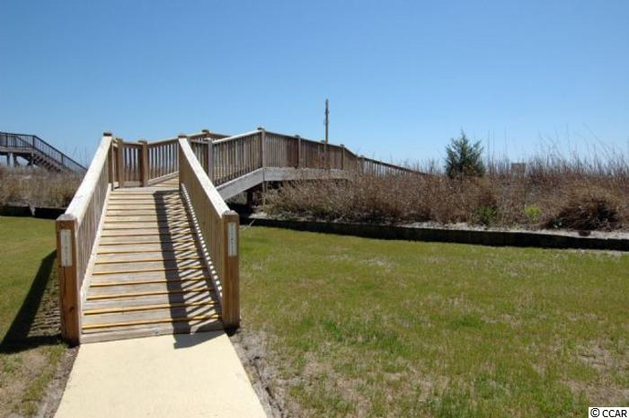 View this 1 bedroom condo for sale at  The Verandas NMB in North Myrtle Beach, SC
