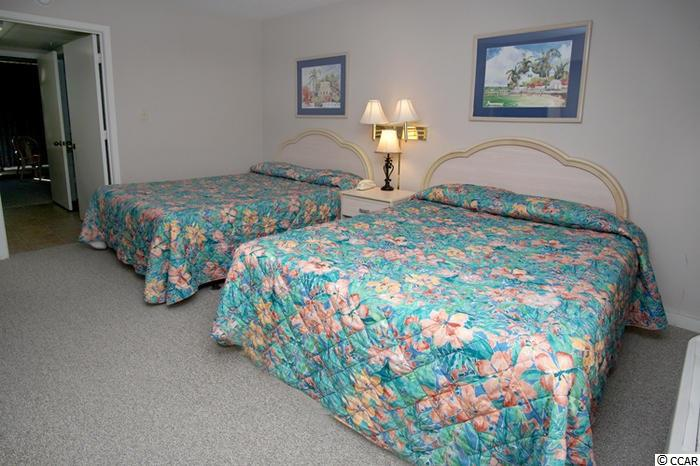MLS #1711504 at  The Verandas NMB for sale