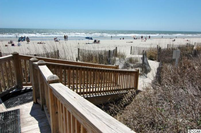 Real estate for sale at  The Verandas NMB - North Myrtle Beach, SC
