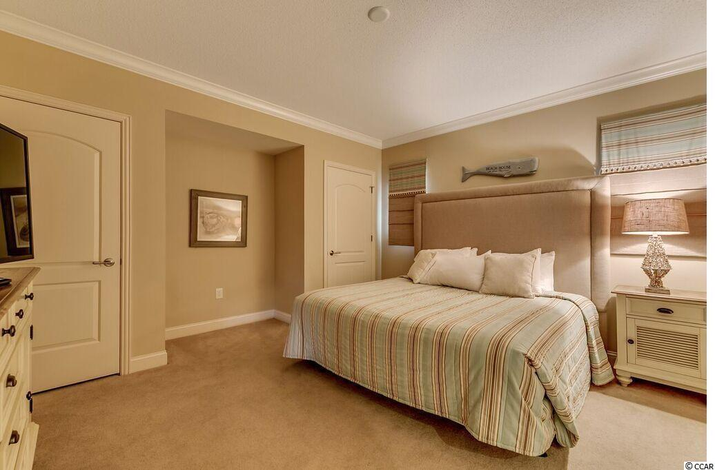View this 5 bedroom condo for sale at  Indigo in North Myrtle Beach, SC
