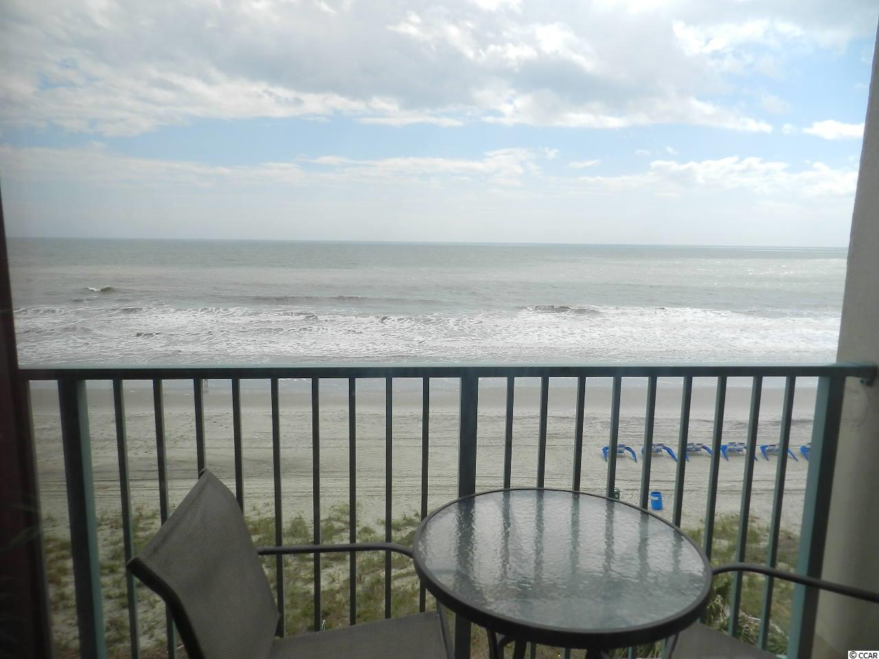 View this 1 bedroom condo for sale at  Sand Dunes in Myrtle Beach, SC
