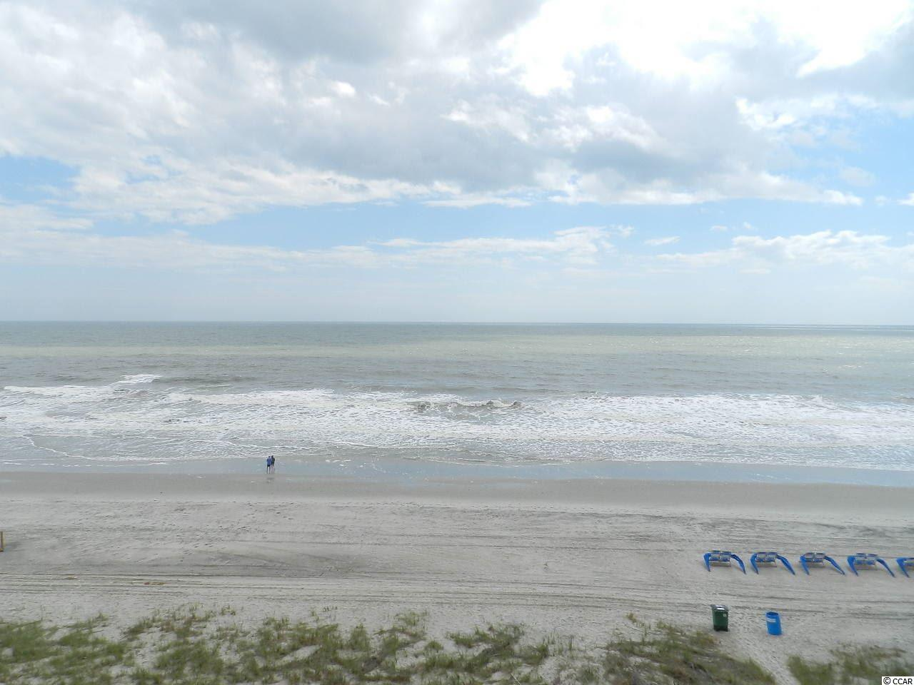 This property available at the  Sand Dunes in Myrtle Beach – Real Estate