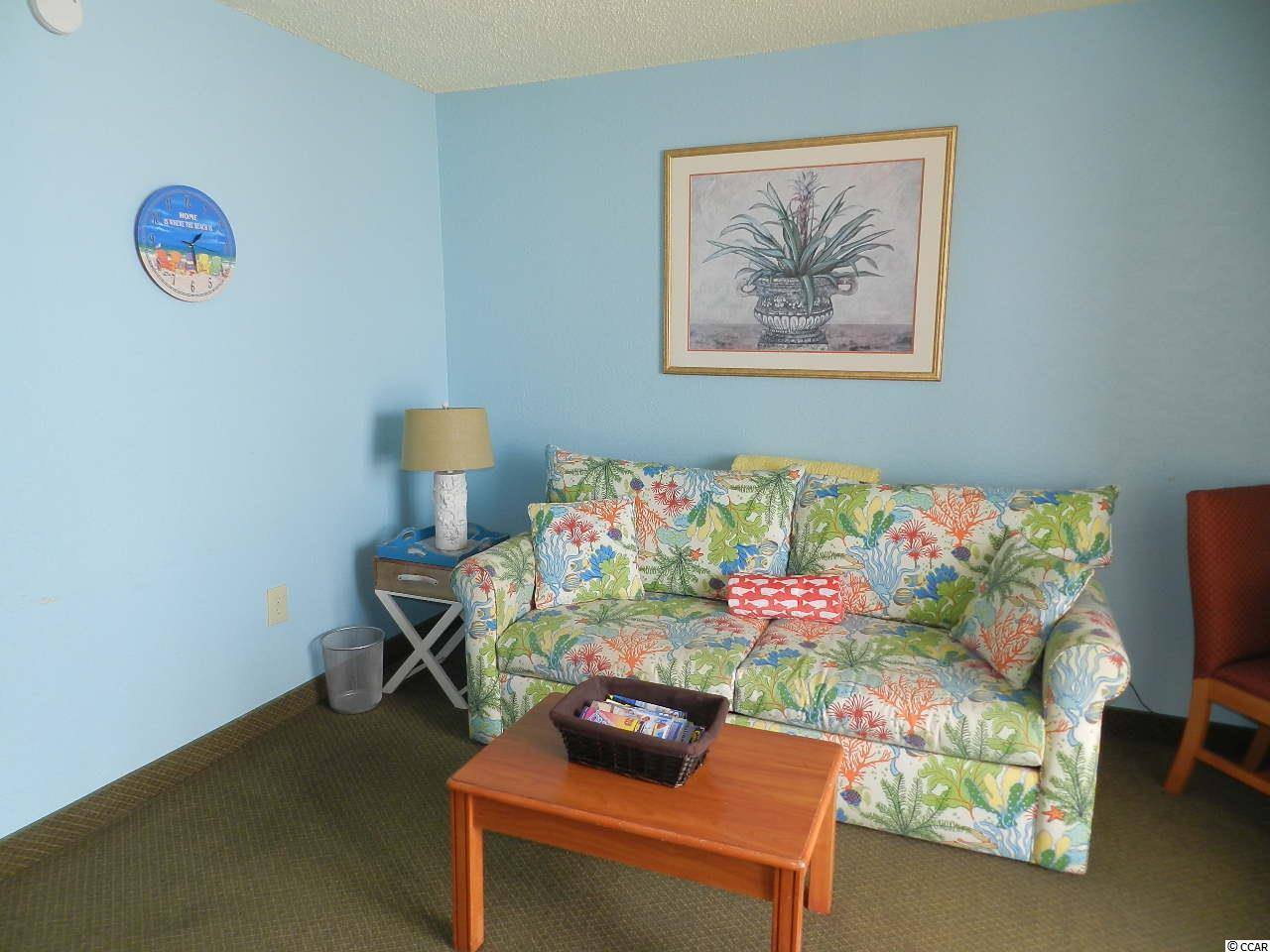 1 bedroom condo at 201 N 74th Ave