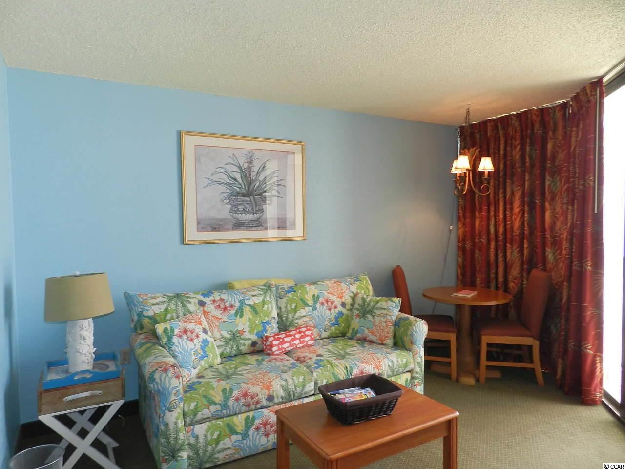 condo at  Sand Dunes for $89,900