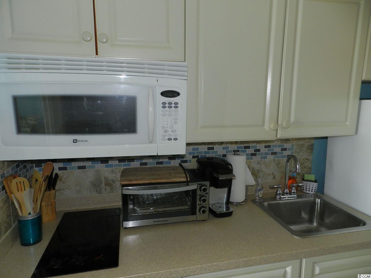 Check out this 1 bedroom condo at  Sand Dunes