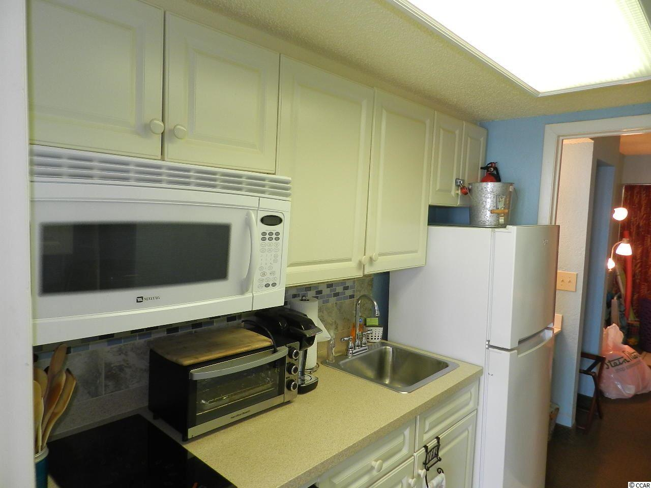 condo for sale at  Sand Dunes for $89,900