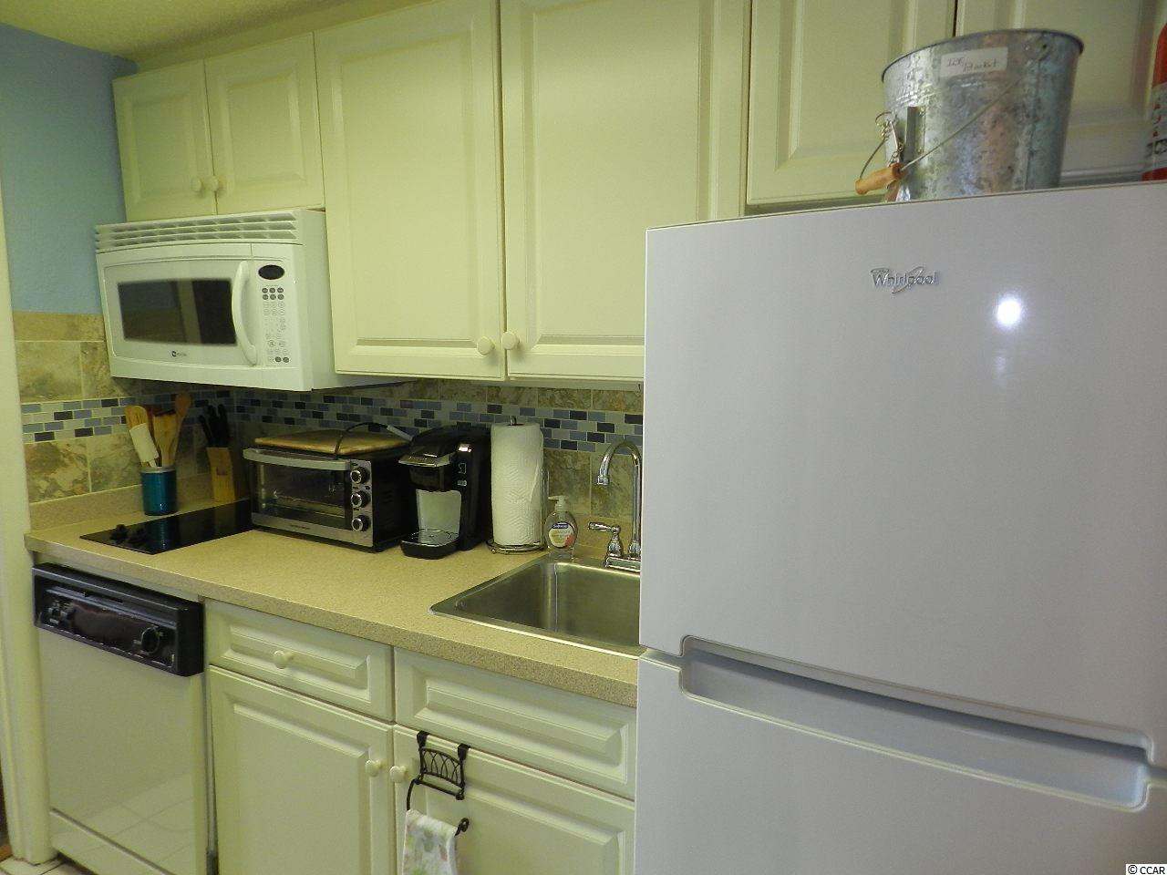 condo for sale at  Sand Dunes at 201 N 74th Ave Myrtle Beach, SC
