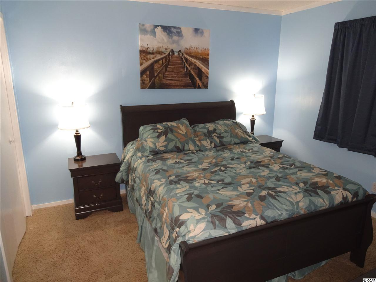 MB Resort I condo for sale in Myrtle Beach, SC