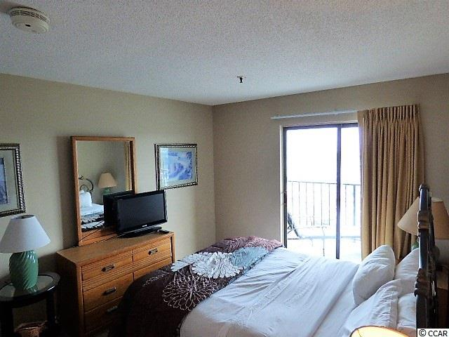 Real estate listing at  Renaissance Tower with a price of $134,500