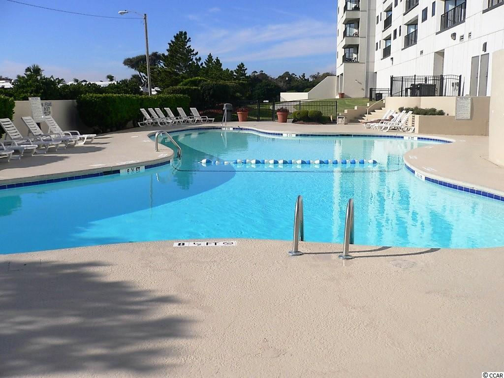 condo for sale at 5905 S Kings Highway
