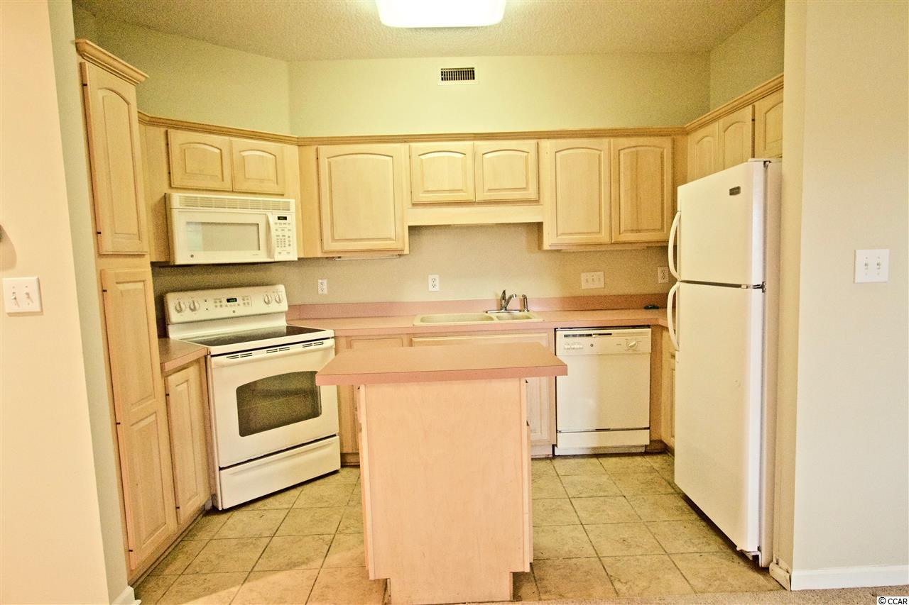 Sweetwater condo at 2305 Sweetwater for sale. 1711548