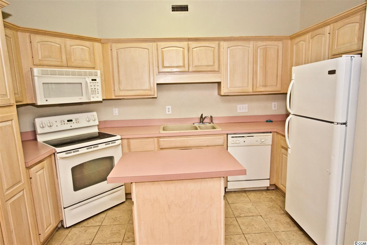 condo for sale at  Sweetwater for $92,900
