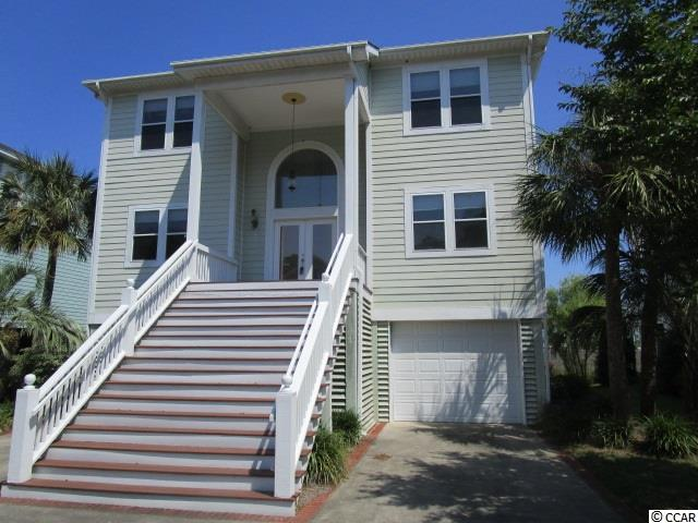 36 Windy Lane, Pawleys Island, SC 29585