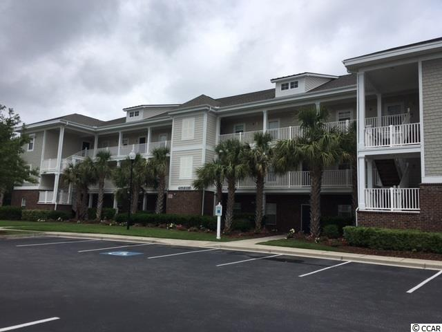 Condo MLS:1711562 Willow Bend - Barefoot - NMB  6253 Catalina Dr. North Myrtle Beach SC