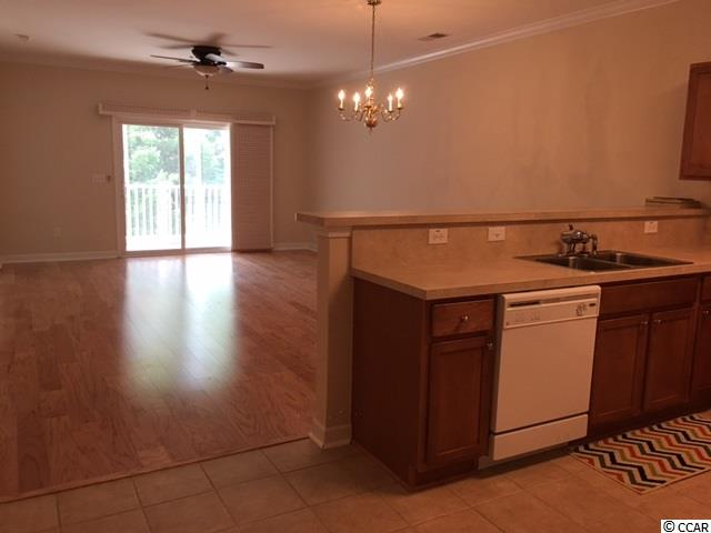 Willow Bend condo for sale in North Myrtle Beach, SC