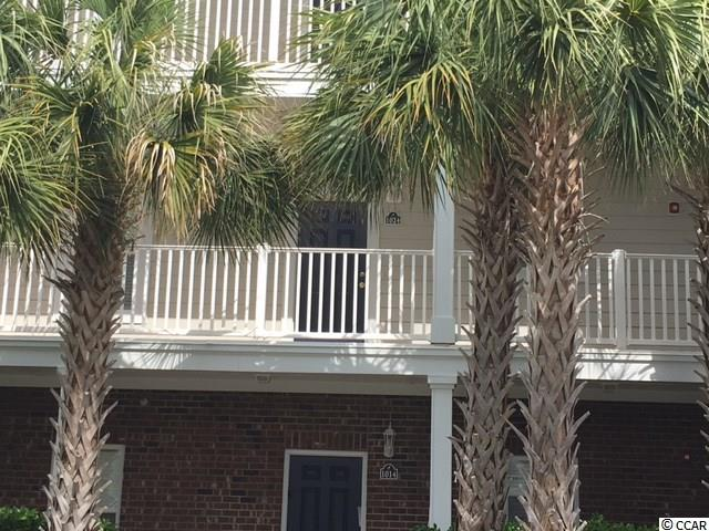 This property available at the  Willow Bend in North Myrtle Beach – Real Estate