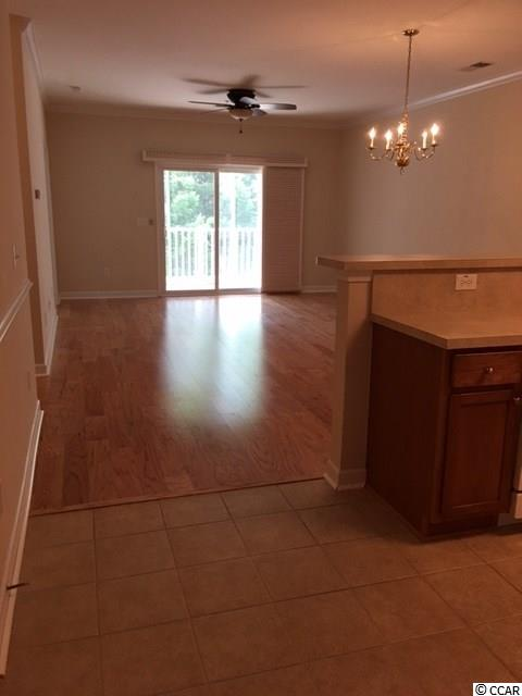Contact your Realtor for this 2 bedroom condo for sale at  Willow Bend