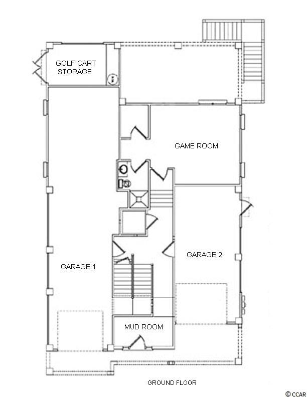 Surfside Realty Company - MLS Number: 1711568