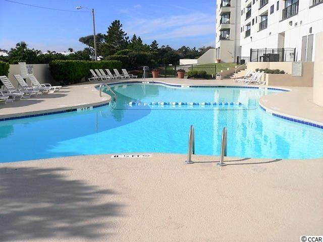 Contact your real estate agent to view this  Five Seasons condo for sale