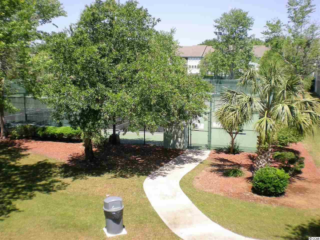 Another property at   Five Seasons offered by Myrtle Beach real estate agent